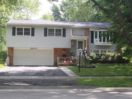2617 Ravinia Lane Woodridge IL, 60517