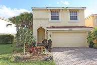 11905 Sw Bennington Circle Port Saint Lucie FL, 34987