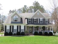 45191 Loblolly Ct Tall Timbers MD, 20690