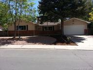 2211 E Greenwich Circle Colorado Springs CO, 80909