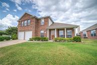 108 Lonesome Dove Lane Forney TX, 75126