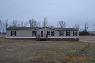 4845 Jamestown Burlison TN, 38015