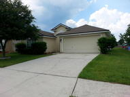 2506 Creekfront Dr Green Cove Springs FL, 32043
