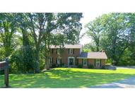 6 Rivermont Drive Crystal City MO, 63019