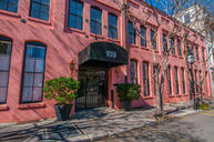 109 East Bay Street 2b Charleston SC, 29401