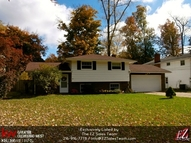 4931 Hampton Dr North Olmsted OH, 44070