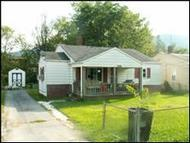 1911 Winchester Ave Middlesboro KY, 40965