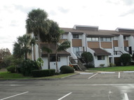 4503 Tower Pine Rd # 503, Orlando FL, 32839