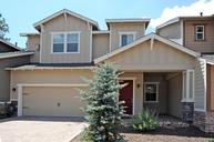 3247 S Marryvale Lane Flagstaff AZ, 86001