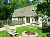 166a Arcadia Road Hope Valley RI, 02832