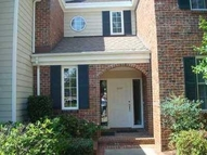 2227 Creswell Dr Southern Pines NC, 28387