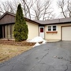144 South Oakwood Drive Wood Dale IL, 60191