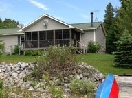 3533 S Old Mill Pond Trail Hessel MI, 49745