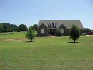 1003 Cr 367 New Albany MS, 38652