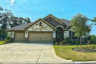 50 Hearthwick Place The Woodlands TX, 77375