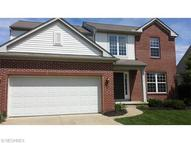 9712 Sunray Dr Olmsted Township OH, 44138