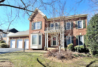 7379 Hunters Oak Ct Springfield VA, 22150
