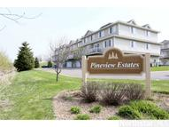 1555 County Road D E B Maplewood MN, 55109