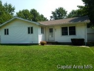 108 Menard Riverton IL, 62561