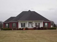 300 Cross Country Road Newbern TN, 38059