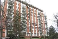 6606 Park Heights Ave #303 Baltimore MD, 21215