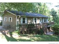 159 Tillery Cove Drive Mount Gilead NC, 27306