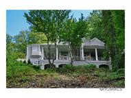 465 Lynn Cove Road Asheville NC, 28804