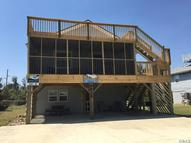 9834 S Old Oregon Inlet Road Nags Head NC, 27959