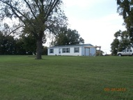 6910 Nw 297th S Gower MO, 64454