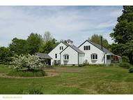 248 Choate Road Montville ME, 04941