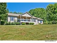 28 Chickwood Trail Weaverville NC, 28787
