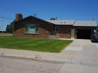3296 Buena Vista Torrington WY, 82240