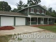 8635 Beard Road Kenockee MI, 48006