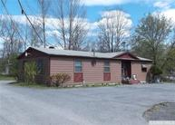 122 Jefferson Heights Catskill NY, 12414