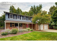 2200 Scarborough Ct Fort Collins CO, 80526
