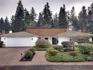 23 Forest Glen Lane Sw Lakewood WA, 98498