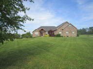 10303 Lawrence 1162 Mount Vernon MO, 65712