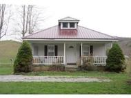 106 Buck Creek Roan Mountain TN, 37687