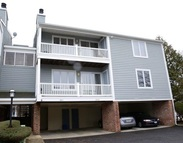 302 Harbour Cove Somers Point NJ, 08244