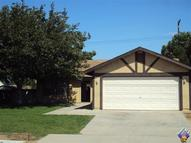 38470 Division St Palmdale CA, 93550