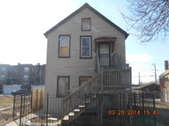 1818 South Komensky Avenue Chicago IL, 60623