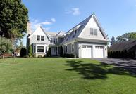 10 Esther Place Old Greenwich CT, 06870