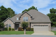 2505 Forest View Conway AR, 72034