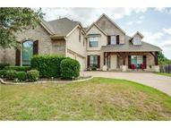 3420 Dillon Court Hurst TX, 76054