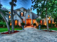 418 Bentley Manor Shavano Park TX, 78249