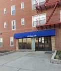 133 Beach 120th Street Apt G1 Rockaway Park NY, 11694