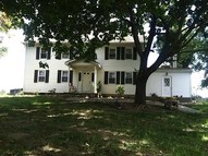 524 Haines Neck Rd Wenonah NJ, 08090