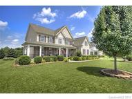6804 Old Persimmon Drive Charlotte NC, 28227