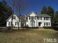 1109 Lake Valley Drive Wake Forest NC, 27587