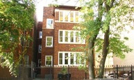 1437 West Howard Street Chicago IL, 60626